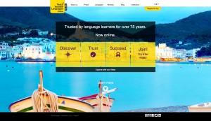 TYLO website