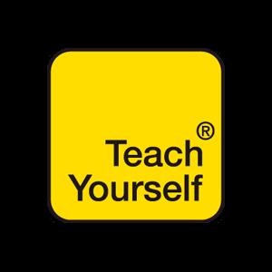 Teach Yourself´s Logo