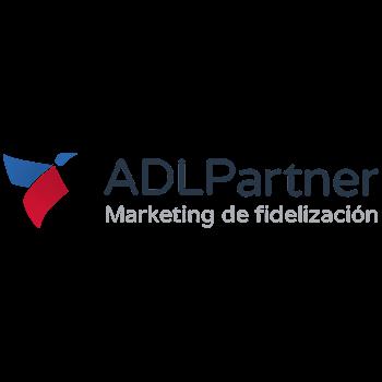 ADL Partner´s Logo