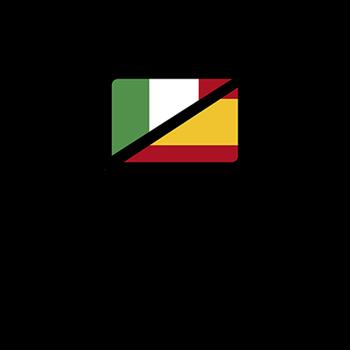 Parlando Spagnolo´s Logo