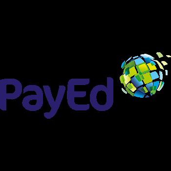 PayEd´s Logo
